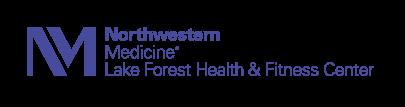 Home   Northwestern Medicine Lake Forest Health & Fitness Center